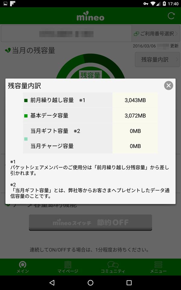 20160307_02