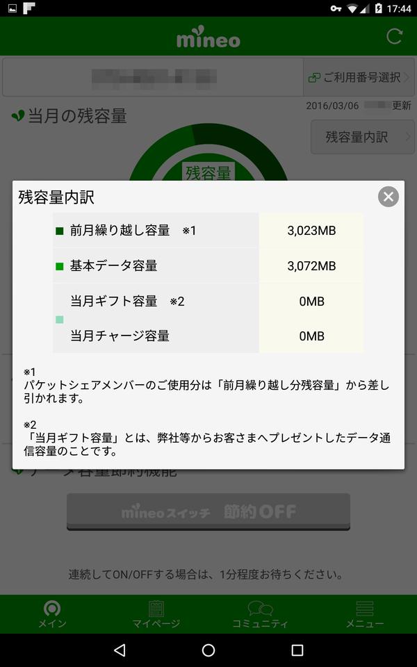 20160307_04