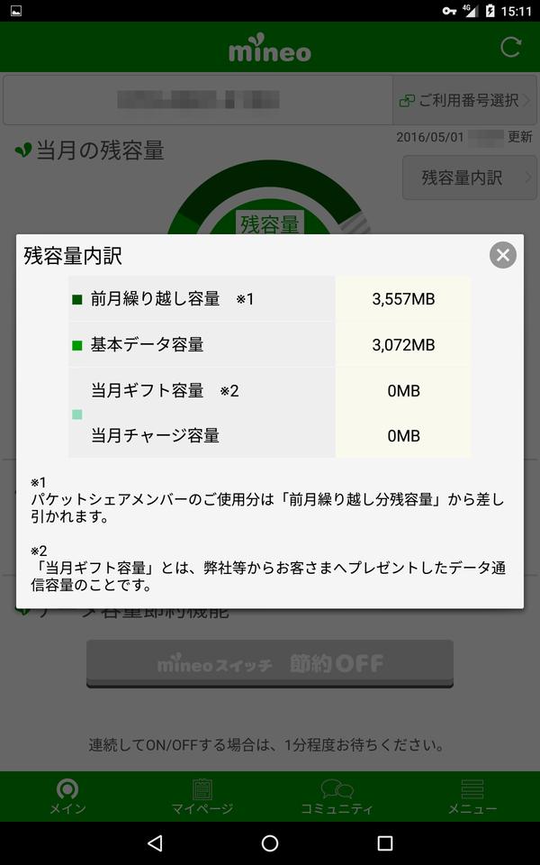 2016050403